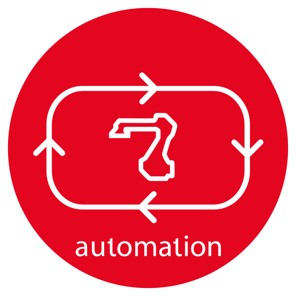 Automation - Teamster