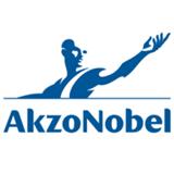 Akzo Nobel - Kund hos Teamster