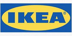 Ikea - Kund till Teamster