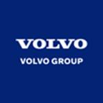 Volvo - kund hos Teamster