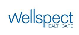 Wellspect - kund hos Teamster