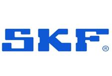 SKF - Kund till Teamster