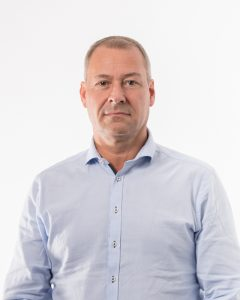 Roger Olsson